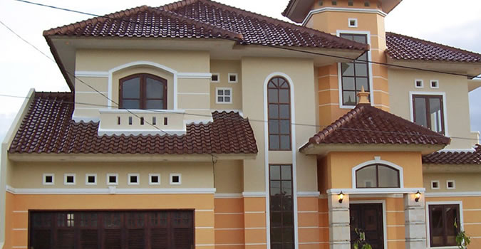 House painting jobs in Dayton affordable high quality exterior painting in Dayton