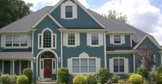 House Painting in Dayton affordable high quality house painting services in Dayton