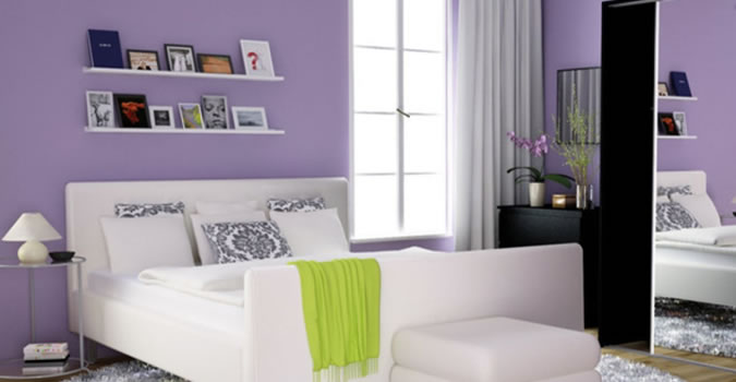 Best Painting Services in Dayton interior painting